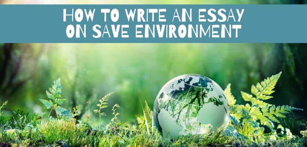 Ielts writing essay sample